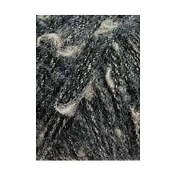 Lang Yarns Lang Yarns Freya 997.0068 gris brun