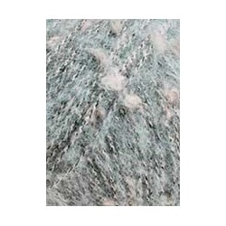 Lang Yarns Freya 997.0109 grijs roze
