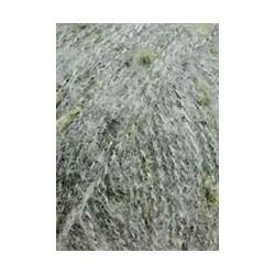 Lang Yarns Freya 997.0197 grey green