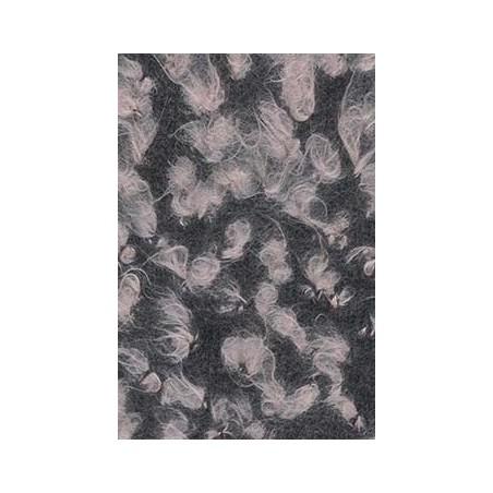 Lang Yarns Drago 999.0009 - grijs roze