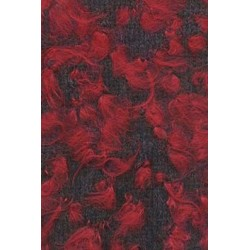 Lang Yarns Lang Yarns Drago 999.0060grey red