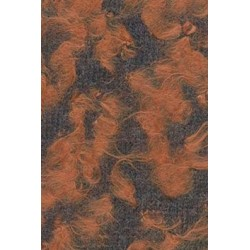 Lang Yarns Lang Yarns Drago 999.0087 - grijs oranje