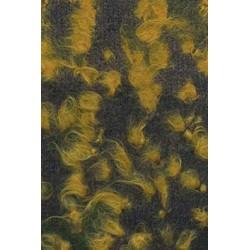 Lang Yarns Lang Yarns 999.0011 grey yellow