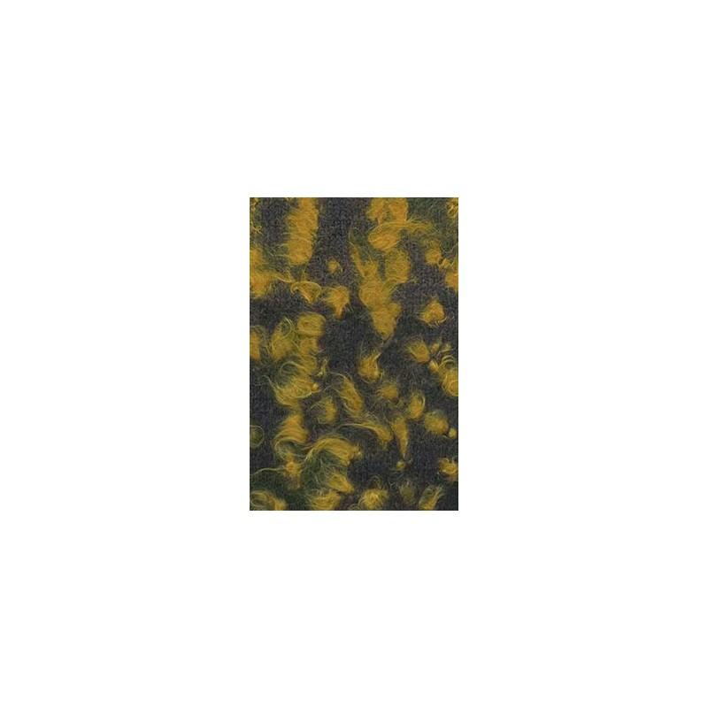 Lang Yarns Lang Yarns Drago 999.0011 - grijs geel