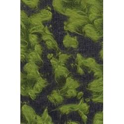 Lang Yarns 999.0097 grey green