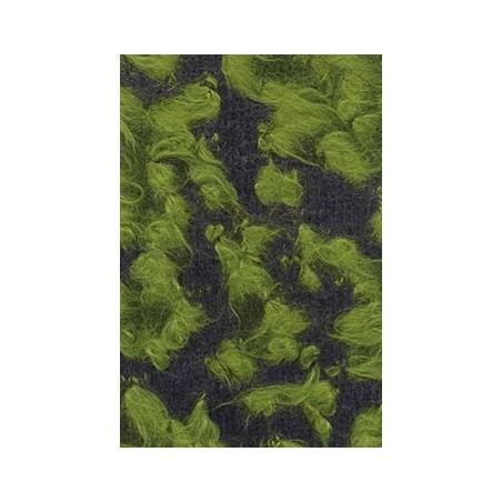 Lang Yarns Drago 999.0097 - grijs groen