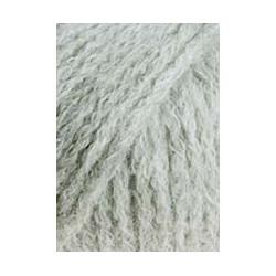 Lang Yarns Luna 998.0026 brun gris clair