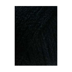 Lang Yarns Luna 998.0004 black