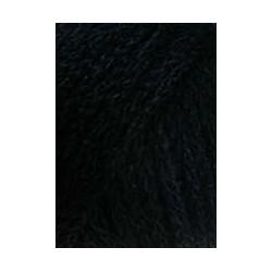 Lang Yarns Luna 998.0004 schwarz