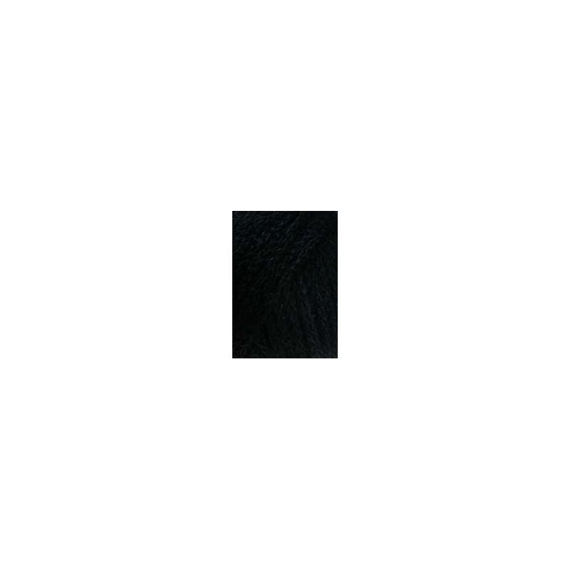 Lang Yarns Luna 998.0004 zwart