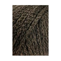 Lang Yarns Luna 998.0068 brown