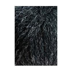 Lang Yarns Luna 998.0070 gris fonce