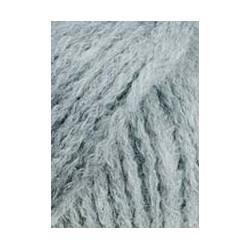 Lang Yarns Luna 998.0003 gris clair