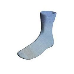 Lang Yarns Jawoll Twin 82.0501 blue