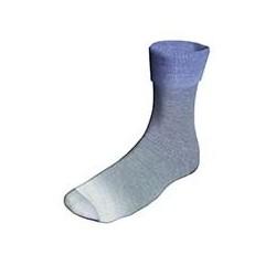 Lang Yarns Jawoll Twin 82.0507 grijs blauw