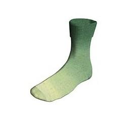 Lang Yarns Jawoll Twin 82.0508 green