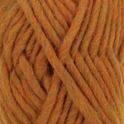 Drops Drops Eskimo mix 86 - copper