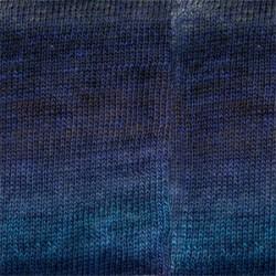 Drops Drops Delight 03 - blau
