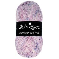 Scheepjes Sweetheart Soft...