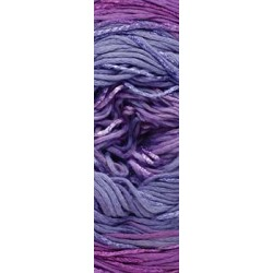 Lang Yarns Bloom 1010.0046...