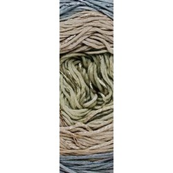 Lang Yarns Bloom 1010.0024...