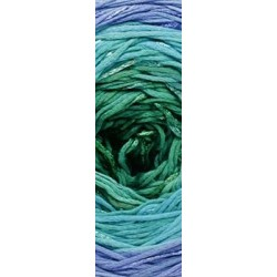 Lang Yarns Bloom 1010.0073...