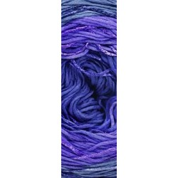 Lang Yarns Bloom 1010.0010...