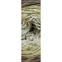 Lang Yarns Bloom 1010.0068...