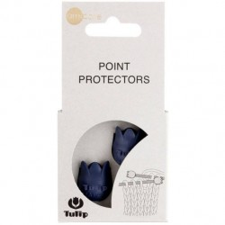 Tulip point protectors -...