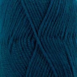 Drops Karisma uni 37 - gris bleu foncé