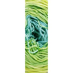 Lang Yarns Bloom 1010.0044...