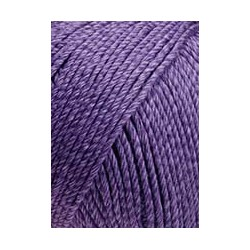 Lang Yarns Soft Cotton...