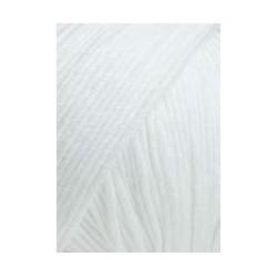 Lang Yarns Soft Cotton...