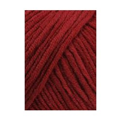 Lang Yarns Nelly 874.0061red