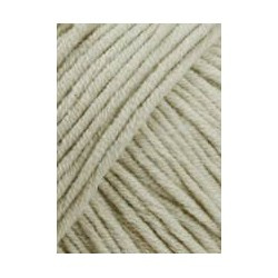 Lang Yarns Nelly 874.0022 sand