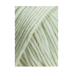 Lang Yarns Nelly 874.0094...