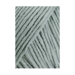 Lang Yarns Nelly 874.0023 gris