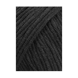 Lang Yarns Nelly 874.0004 noir