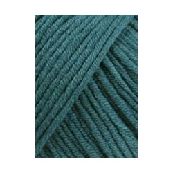Lang Yarns Nelly 874.0088...