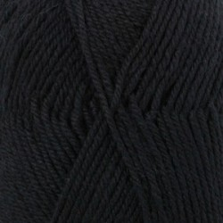Drops Karisma uni 05 - noir