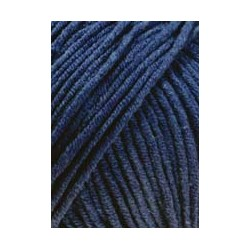 Lang Yarns Nelly 874.0034...
