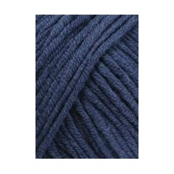 Lang Yarns Nelly 874.0035...