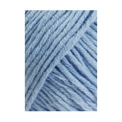 Lang Yarns Nelly 874.0020...