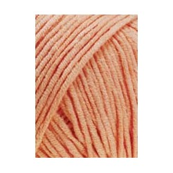 Lang Yarns Nelly 874.0028...