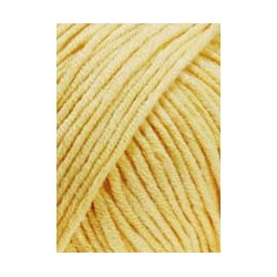 Lang Yarns Nelly 874.0043 gelb