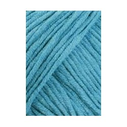 Lang Yarns Nelly 874.0079...