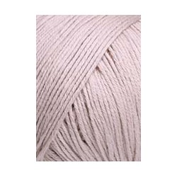 Lang Yarns Baby Cotton...