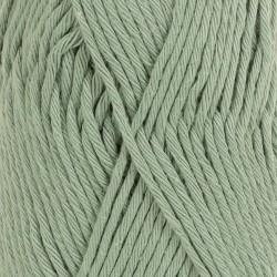 Drops Paris Uni 62 - vert...