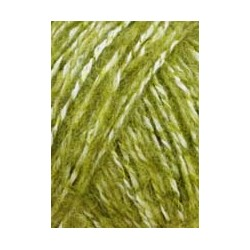 Lang Yarns Alice 916.0097...