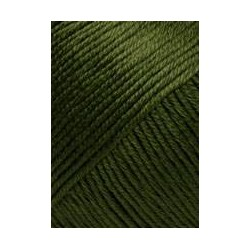 Lang Yarns Golf 163.0198 groen